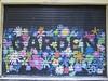 20151121_003 (a1pha_gr) Tags: graffiti greece thessaloniki ελλάδα γκράφιτι θεσσαλονίκη