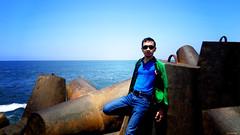 GammaY192 (Pieter Walkman) Tags: indonesia sony cybershot yogyakarta castiel xperia pieterwalkman coinoboro xperiaphotography pieterww