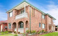 50 Mona Street, Auburn NSW