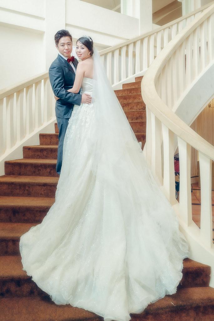 """""""""""婚攝,台北園外園,婚攝wesley,婚禮紀錄,婚禮攝影""""'LOVE2354'"""