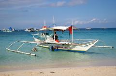 Boracay, Western Visayas, Philippines (Darius Travel Photography) Tags: pentax philippines boracay filipinas pilipinas boracayisland    pentaxk100dsuper   filipinai
