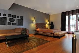 hotel-banke-2