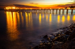 Sony A7RII Malibu Pier Fine Art!  Malibu Winter Beaches Seashore Fine Art Landscape Sunsets: Dr. Elliot McGucken Fine Art Photography (45SURF Hero's Odyssey Mythology Landscapes & Godde) Tags: winter seascape art nature landscape photography pier seascapes dr sony fineart fine sunsets wideangle malibu beaches elliot seashore fineartphotography naturephotography wideanglelens naturephotos mcgucken malibupier fineartphotos fineartphotographer fineartlandscape fineartnature landscapeshdr fineartlandscapes fineartlandscapephotography fineartseascapes elliotmcgucken elliotmcguckenphotography elliotmcguckenfineart a7rii masterfineartphotography malibuwinterbeachesseashorefineartlandscapesunsetsdrelliotmcguckenfineartphotography malibupierfineart pierfineart fineartpier