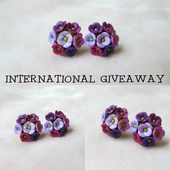 ***INTERNATIONAL GIVEAWAY*** (Magdalena Pavlovic) Tags: away give gift giveaway prize giveaways