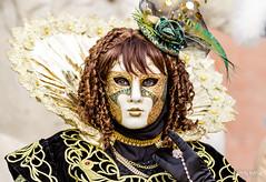 Carnaval Venise 2016-6489 (yvesw_photographies) Tags: italien carnival venice costumes italy costume europe italia eu parade chapeaux carnaval venise carnevale venezia venedig carneval italie venitian costum costumi costumé vénitien vénitienne costumés carnavaldevenise2016