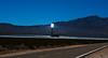 California Solar Plant (theeqwlzr) Tags: california sky sun amazing desert outdoor solarpower desertmojave canonrebelxti californiasolarplant