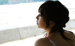 小泉麻耶 画像61