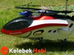 byk rc helikopter (kelebekhobi) Tags: model rc oyuncak rchelikopter modelhelikopter minihelikopter uzaktankumandal diecasthelikopter kumandaloyuncakhelikopter bykrchelikopter uzaktankumandalhelikopterfiyatlar rcmodelhelikopter sahibindenhelikopter kumandalhelikopter makethelikopter rcuzaktankumandalhelikopter oyuncakkameralhelikopter hobihelikopter 4kanallhelikopter ucuzoyuncakhelikopter hdkameralhelikopter oyuncakrchelikopter oyuncakbykhelikopter ucuzrchelikopter rcbykhelikopter kameralrchelikopter kameralbykrchelikopter ucuzmodelhelikopter ucuzkameralhelikopter outdoorhelikopter outdoorrchelikopter metalhelikopter sahibindenoyuncakhelikopter garantilioyuncakhelikopter garantilirchelikopter kumandalkameralhelikopter rckumandalhelikopter metalrchelikopter modeloyuncak modeloyuncakhelikopter kumandalrchelikopter kumandaloyuncakmodel rcuzaktankumandaloyuncakhelikopter minioutdoorhelikopter