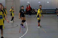 IMG_0791 (Club Balonmano Gades) Tags: cdiz base deportes femenino ceuta gades estudiantes balonmano gadir cbmgades
