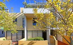 Address available on request, Beaconsfield NSW