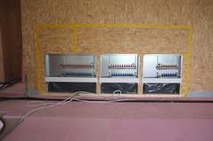 DSCF1131 (Heatstore) Tags: de casa bungalow timisoara 2014 rehau buderus viessmann lemn purmo casadelemn tiemme instalatiisanitare incalzireprinpardoseala rautitan raupiano rautherms instalatiinoi