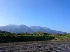 DSC_0645 (CheYuEricChiu) Tags: life taiwan record  hualien moutain  sonyz3