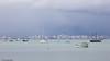 Itapema -SC (ricardoyamazaki) Tags: sea praia beach sc landscape mar portobelo itapema