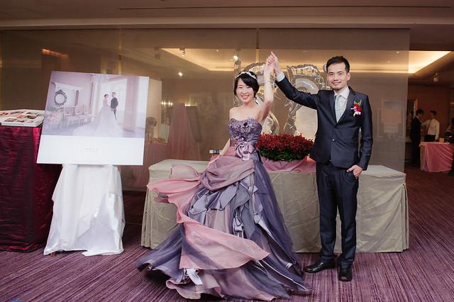 台北婚攝,台北六福皇宮,台北六福皇宮婚攝,台北六福皇宮婚宴,婚禮攝影,婚攝,婚攝推薦,婚攝紅帽子,紅帽子,紅帽子工作室,Redcap-Studio-128