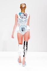 1015830481771963 (deepgreenspace) Tags: fashion hall nikon scout hasselblad lfw freemason poppr