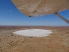 Anna Ck Stn DSC08724 Sth Australia (Iancochrane) Tags: australia outback southaustralia kidman williamcreek annacreekstation katithanda