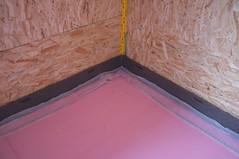 DSCF1140 (Heatstore) Tags: de casa bungalow timisoara 2014 rehau buderus viessmann lemn purmo casadelemn tiemme instalatiisanitare incalzireprinpardoseala rautitan raupiano rautherms instalatiinoi