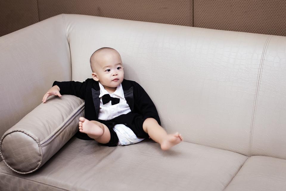 台南長榮飯店-49