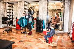 MISHA-HDR-6 (Hair Salon · Nail Salon · Barber Shop) Tags: baby beauty kids hair toddler hipster makeup latvia shampoo barbershop blond barber misha hairdresser hairsalon manicure pedicure perm henna nailpolish hairspray redhair hairstyle youngster blackhair hairproducts riga hairbrush hairgel hairdryer lotion nailart haircare brownhair hairwax personalcare nailsalon salons latvija hairwashing beautysalons cosmetology hairstyling makeupartist hairstraightening haircoloring hairclipper frizura hairroller hairconditioner skaistums hairiron hairmousse hairserum artificialnails skaisti humanhaircolor friezetava skaistumkopsana manikirs mishathebarber
