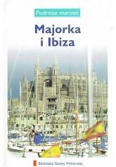 Ibiza i Majorka. Podre marze (novasarmatia) Tags: ibiza majorka ksika ksiki podre antykwariat marze