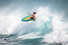 2016_02_27_0890-1 (ImagesbyAB) Tags: beach sport surfing goldcoast snapperrocks