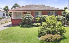 3 Broker Street, Russell Vale NSW