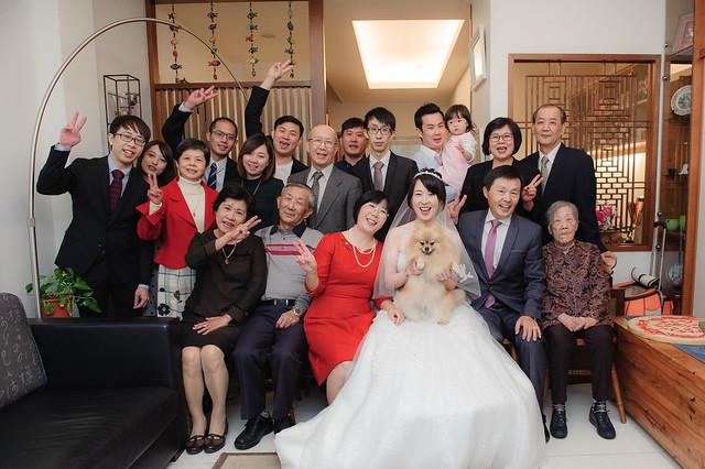 台北婚攝,台北六福皇宮,台北六福皇宮婚攝,台北六福皇宮婚宴,婚禮攝影,婚攝,婚攝推薦,婚攝紅帽子,紅帽子,紅帽子工作室,Redcap-Studio-45