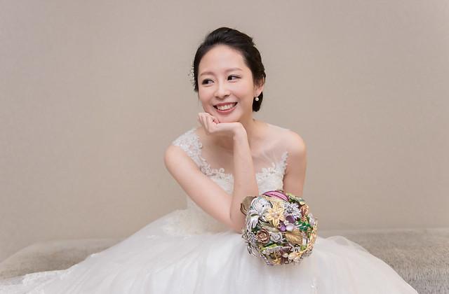 台北婚攝,台北福華大飯店,台北福華飯店婚攝,台北福華飯店婚宴,婚禮攝影,婚攝,婚攝推薦,婚攝紅帽子,紅帽子,紅帽子工作室,Redcap-Studio-39