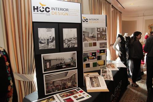 Attractive Perfect Hcc Interior Design Home Design Ideas And Pictures