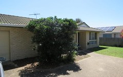 2a Greenway Close, South West Rocks NSW