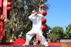 IMG_1886 (Confucius Institute at SDSU) Tags: leah chinesenewyear institute cny erhu confucius seaworld ci lunarnewyear abacus mrhan hulusi abboud lny guzheng taiqi piatt liuyi confuciusinstitute siufong mrcao cisdsu sixarts rogercao leahmarkworth 6arts siufongevans kuaiban piattpundt hanlaoshi