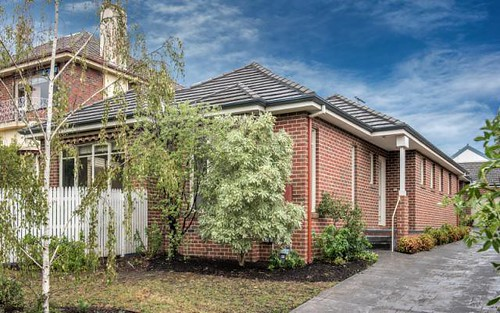 1/15 Osburn Avenue, Balwyn North VIC 3104