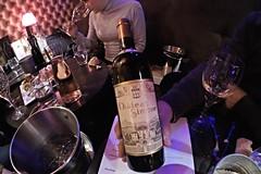1970-01-01 00.00.31-46 (Context Travel) Tags: wine aixenprovence provence winetour aix ros 2016