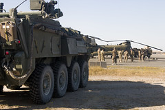 160209-Z-JK353-022 (the40thcab) Tags: soldier army aviation kuwait biological deployment chemical kw decontamination armyreserve stryker arifjan radiological camparifjan washingtonnationalguard californianationalguard cbrn strykervehicle 40thcombataviationbrigade 40thcab 1168avn andnuclearspecialist preaccidentplan 366thchemicalcompany