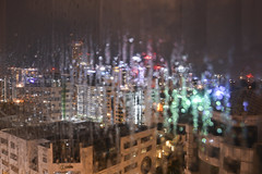 View from my hotel (1Nine8Four) Tags: nikon singapore asia southeastasia nightshots 18200mm nikondx 18200mmvr nikon18200mmvr d7100 nikon18200mmf3556vr nikond7100