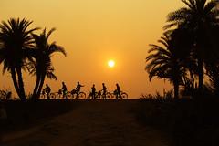 Baranti, Purulia (Sanga-n-Ignis) Tags: sunset village westbengal purulia baranti