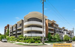 358/7 Hirst Street, Arncliffe NSW