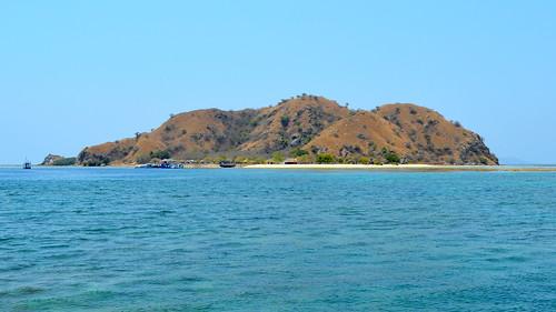 013 Kanawa Island