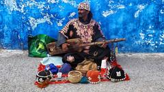 regard pensif (A.B.S Graph) Tags: ocean music sun mer nid surf tour body sale maroc chateau poisson oiseau peche rabat planche regard canne gnawa pensif salé oudaia oudaya sacrée gnawi