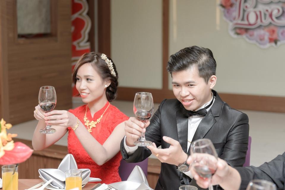 鈺通飯店婚攝081