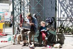 _JUC3091.jpg (JacsPhotoArt) Tags: pedinte juca jacs musico bolho jacsilva jacsphotography jacsphotoart jacs