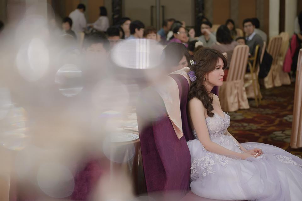 台南情定婚宴城堡永康館 婚禮攝影89