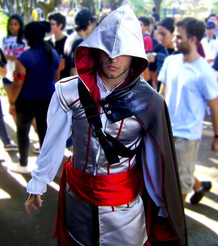 5-ribeirão-preto-anime-fest-especial-cosplay-32.jpg