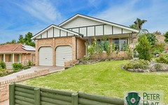 33 Kalbarri Crescent, Bow Bowing NSW