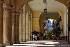 12-11-24 Cuba La Habana (151) R01 (Nikobo3) Tags: travel urban color architecture arquitectura nikon ngc cuba unesco viajes d200 pueblos caribe lahabana twop artstyle wonderfulworld nikond200 omot nikon247028 flickrtravelaward nikobo josgarcacobo