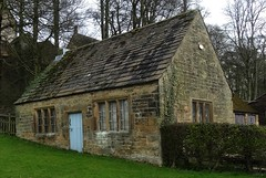 [40491] Hardwick Hall : Joiner's Shop (Budby) Tags: estate derbyshire victorian workshop nationaltrust joiner carpenter countryhouse hardwickhall