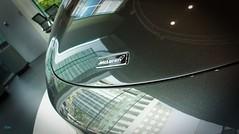 McLaren (seanmansory) Tags: ford car benz 911 ferrari tudor mc mclaren porsche bmw ghibli gt m3 bugatti rx7 a45 lamborghini rx8 luxury m2 m6 m5 m4 rolex maserati lfa astonmartin veneno p1 gallardo zonda amg mx5 f430 hublot gts gtr audemarspiguet f40 f50 maybach pagani fordgt r34 918 e63 s600 luxurycars 599 carporn 488 fxxk fxx chiron cl65 hurracan s63 lp640 cls63 911gt3 g65 c63 911gt3rs g63 gtrr35 laferrari aventador lp670 lp700 lp750 lp610 cla45 lp720