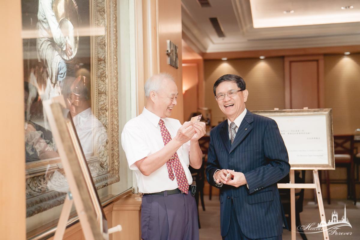 婚禮記錄@西華飯店_0009.jpg