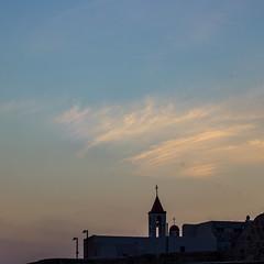 IMG_5079 (fornash) Tags: travel sea night israel nightphoto acre akko mediterranian