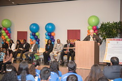 LAUSD and CSUDH sign a promise agreement to local middle and high schools for guaranteed admissions. SOUTH UP promise 4/8/2016 Dr. Kamal Hamdan (CSUDH) Tags: up sign for high dr south local schools middle promise admissions kamal agreement hamdan guaranteed csudh lausd 482016 lausdandcsudhsignapromiseagreementtolocalmiddleandhighschoolsforguaranteedadmissionssouthuppromise482016drkamalhamdan lausdandcsudhsignapromiseagreementtolocalmiddleandhig
